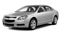 Looking for a used car at an affordable price? Come test drive this 2011 Chevrolet Malibu! A comfortable ride with plenty of style! This 4 door, 5 passenger sedan is still under 75,000 miles! All of t