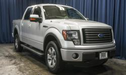 Clean Carfax 4x4 Truck with Backup Camera!  Options:  Rear Backup Camera|Trailer Brakes|Am/Fm Radio|Air Conditioning|Center Console Shifter|Clock|Compact Disc Player|Console|Cruise Control|Digital Das
