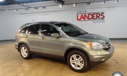 EX-L, Leather-Trimmed Seats, Power driver seat, Power moonroof, Remote keyless entry, Alloy wheels, Automatic temperature control, Front Bucket Seats, Front dual zone A/C, Fully automatic headlights,