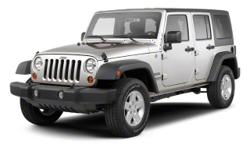 2011 Jeep Wrangler Unlimited Sport 3.8L V6 SMPI Please contact the BDC Deprtment and ask for Catherine, Dondra or Amy. They will be more than happy to set up an appointment with our sales staff and introduce you to your new Vehicle!!! Please cal for all