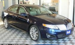 AWD, PANORAMIC ROOF, REMOTE START, BACK UP CAMERA, CLEAN CARFAX, and 20'' WHEELS. Interior Premium Wood Door Trim Package, Navigation Package (Auto-Dimming Electrochromic Mirror, Rear-View Camera, SIR