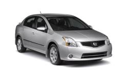 For a top driving experience, check out this 2011 Nissan Sentra 2.0 SL with stability control and traction control.  It has a 2 liter 4 Cylinder engine.  Want a sedan you can rely on? This one has a c