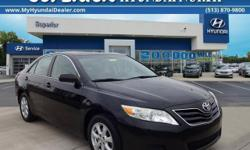 ** MP3- USB / I-POD READY **, ** USB ADAPTER **, **GREAT TIRES**, **ILLUMINATED ENTRY**, **LIKE NEW CONDITION**, **SUNROOF / MOONROOF**, *FULLY SERVICED w/RECORDS*, *PROFESSIONALLY DETAILED*, ABS brak