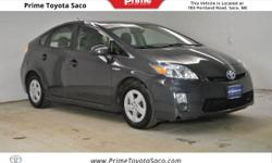 CARFAX One-Owner. ABS brakes, Alloy wheels, Electronic Stability Control, Heated door mirrors, Illuminated entry, Low tire pressure warning, Remote keyless entry, Traction control. 1.8L 4-Cylinder DOH