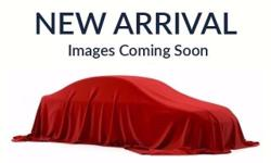 Want to save some money? Get the NEW look for the used price on this one owner vehicle. Previous owner purchased it brand new! Motor Trend calls Jetta attractive. Excellent suspension enhances control