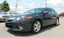 Acura  Wagon on 25999   2011 Acura Tsx Sport Station Wagon