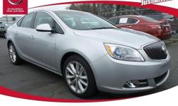 Flex Fuel! What a price for a 12! 2012 Buick Verano Convenience Group FWD.  Are you looking for a reliable used vehicle? Well, with this fantastic-looking 2012 Buick Verano, you are going to get it.. Sporty and fun to drive with very good fuel economy.