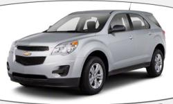 LS trim. EPA 32 MPG Hwy/22 MPG City! CD Player, Onboard Communications System, iPod/MP3 Input, Aluminum Wheels, Satellite Radio. AND MORE!======KEY FEATURES INCLUDE: Satellite Radio, iPod/MP3 Input, C