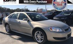 **INCLUDES THE 100,000 MILE VALUECARE PLAN PLEASE CALL KEVIN FOR MORE INFORMATION, CLEAN CARFAX**, **FREE CARFAX. WILL NOT LAST LONG CALL FOR DETAILS.**, *BLUETOOTH*, *HEATED SEATS*, *LEATHER*, *ON ST