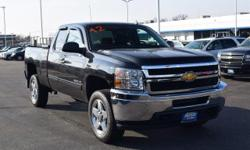 Options:  Remote Power Door Locks|Power Windows|Cruise Controls On Steering Wheel|Cruise Control|4-Wheel Abs Brakes|Front Ventilated Disc Brakes|Cancellable Passenger Airbag|Audio System Security|Digi