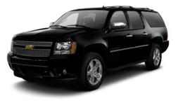 Options:  Abs Brakes (4-Wheel)|Air Conditioning - Front - Automatic Climate Control|Air Conditioning - Front - Dual Zones|Air Conditioning - Rear - Single Zone|Air Conditioning - Rear - With Independe