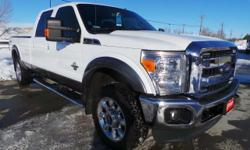 Fremont Certified. Leather, iPod/MP3 Input, Satellite Radio, Dual Zone A/C, Onboard Communications System, Premium Sound System READ MORE!======KEY FEATURES INCLUDE: Leather Seats, 4x4, Flex Fuel, Pre