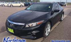 All Around hero!! Less than 43k Miles!!! There are Coupes, and then there are Coupes like this flashy 3.5 EX-L** Safety equipment includes: ABS, Curtain airbags, Passenger Airbag, Front fog/driving li