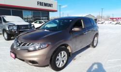 Clean. WAS $17,177. Multi-CD Changer, Keyless Start, Dual Zone A/C, iPod/MP3 Input, Aluminum Wheels, All Wheel Drive, Rear Air SEE MORE!======KEY FEATURES INCLUDE: All Wheel Drive, Rear Air, iPod/MP3