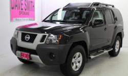 This vehicle has four wheel drive capabilities. This model has a clean CARFAX vehicle history report. This vehicle handles exceptionally well in the snow and ice. Thanks for checking out our vehicle o