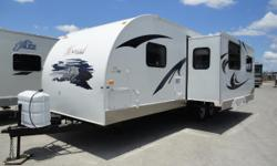Be the the very first to see this stylish travel trailer right here in beautiful Selma Texas today! Travel Trailers Travel Trailers 8343 PSN. 2012 Skyline Nomad 258 Nomad 258 2012 Skyline Nomad 258 Ta