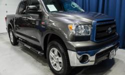 Clean Carfax One Owner 4x4 Truck with Backup Camera!  Options:  Rear Backup Camera|Rear Defrost|Rear Wiper|Am/Fm Radio|Air Conditioning|Clock|Compact Disc Player|Console|Cruise Control|Digital Dash|In