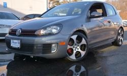 - 2012 Volkswagen GTI 2 door coupe DSG 2.0 litre turbo engine, automatic transmission, sunroof, navigation, stabilility control, electroninc brake force distributuion, heated seats, touch screen, fog