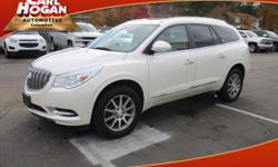 Options:  2013 Buick Enclave Leather|Leather 4Dr Suv|* 3.6 Liter 6 Cylinder Engine  * * Great Deal At $19|772 ** Only One Previous Owner *   * 2013 ** Buick * * Enclave * * Leather *  For A Smoother R