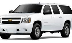 4 Door Wagon  Options:  V8|5.3L; Ffv|4Wd|Four Wheel Drive|Tow Hitch|Tow Hooks|Power Steering|Abs|4-Wheel Disc Brakes|Aluminum Wheels|Tires - Front All-Season|Tires - Rear All-Season|Conventional Spare