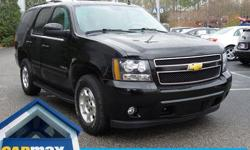 Car shopping should be fun and easy. At CarMax it is! Our set prices mean youll never have to haggle and you can concentrate on finding the right car for you. We stand behind each and every used car w