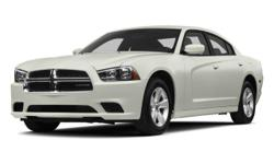 Ward's 10 Best Engines. Delivers 27 Highway MPG and 18 City MPG! This DODGE CHARGER boasts a Gas V6 3.6L/220 engine powering this Automatic transmission. Woven micro aluminum interior accents, Va