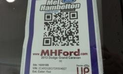 View our entire inventory at www.mhford.com. See your wait time for Quick Lane service with our NEW Online Quick Lane Check-in tool at http://www.mhford.com/online-quick-lane-check-in.htm. Visit http: