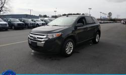 Welcome to Hertrich Frederick Ford We at Hertrich Frederick Ford are very meticulous.  This hand-selected Certified Pre-Owned vehicle has surpassed our own standards and requirements. This low mileage