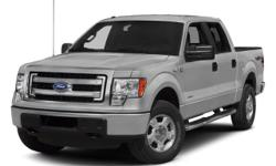 Options:  Fuel Consumption: City: 14 Mpg|Fuel Consumption: Highway: 19 Mpg|Power Windows|4-Wheel Abs Brakes|Front Ventilated Disc Brakes|1St And 2Nd Row Curtain Head Airbags|Passenger Airbag|Side Airb