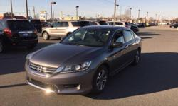 **CarFax One Owner** and Non Smoker. At Price Dover, YOU'RE #1! ATTENTION!!!   Price Dover, home of the Used Car Super Stars at the World Famous Used Car Super Store!    Honda Certified Pre-Owned mean