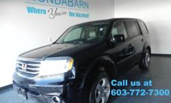 Options:  4-Wheel Abs Brakes|Air Conditioning With Dual Zone Climate Control|Audio Controls On Steering Wheel|Automatic Transmission|Bluetooth|Cruise Control|Fuel Economy Epa Highway (Mpg): 24 And Epa