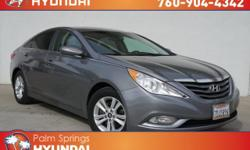 **CARFAX ONE OWNER**, **CLEAN CARFAX**, **BLUETOOTH**, **LOW MILES**, **SUPER CLEAN**, **Every Pre-owned Vehicle Gets A 125 Point Inspection By A Certified Mechanic**, **REMAINING FACTORY WARRANTY**,
