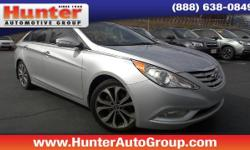 Clean CARFAX. CARFAX One-Owner. Sonata Limited 2.0T **CLEAN CARFAX**, **ONE OWNER**, **LOCAL TRADE**, **PRICED BELOW MARKET**, **100% FINANCING FOR NEARLY EVERY SITUATION**, **LEATHER**, **NAVIGATION*