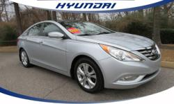 **10 YEAR 150,000 MILE LIMITED WARRANTY** see dealer for details, Backup Camera, **CLEAN VEHICLE HISTORY REPORT***, **LOCAL TRADE IN**, Navigation, Sunroof / Moonroof, Heated Seats, **ALL SERVICE RECO