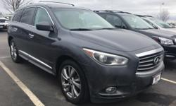 ABS brakes, Alloy wheels, Dual 7 Color Monitors, Electronic Stability Control, Front dual zone A/C, Heated door mirrors, Heated Front Seats, Heated front seats, Illuminated entry, Low tire pressure wa