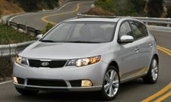32/23 Highway/City MPG  Kia 2013 SX  Options:  Sport Cloth Seat Trim|Radio: Am/Fm/Cd/Mp3/Satellite Audio System|2.885 Axle Ratio|4-Wheel Disc Brakes|6 Speakers|Air Conditioning|Electronic Stability Co