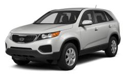 Experience the ED BOZARTH DIFFERENCE! With locations nationwide our tremendous purchasing power means you benefit from volume discounts. On average we have over 2000 new and pre-owned vehicles in stoc