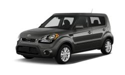 4 Cylinder  Options:  Not Specified|Recent Arrival! Winter Clearance Now!! Beaverton Hyundai Is Pleased To Offer This. 2013 Kia Soul Silver Www.Beavertonhyundai.Com Excellent Selection Of Used Vehicles|Financing Options|Serving