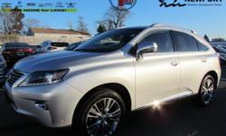 Get luxury for less with the used 2013 Lexus RX 450h in Middletown, RI. It might have a little more than a few years on it, but it still drives like it is new. Go farther with 28 (MPG). How much does