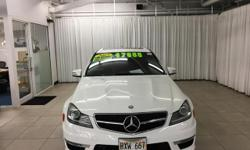 Looking for a clean, well-cared for 2013 Mercedes-Benz C-Class? This is it. This Mercedes-Benz includes:  AMG ILLUMINATED DOOR SILLS KEYLESS-GO  Keyless Start Engine Immobilizer Power Door Locks Keyle
