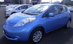 Standard features include: Bluetooth, Remote power door locks, Power windows with 1 one-touch, Heated drivers seat, Automatic Transmission, 4-wheel ABS brakes, Air conditioning with climate control, A