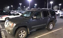 Certified Pre-Owned, 7 Year 100,000 Mile Warranty, Clean Carfax with no reported accidents, 4X4 (4WD - Four Wheel Drive), Alloy Wheels, Roof Rails, Tow Hitch, Power Windows, Power Locks, Power Mirrors