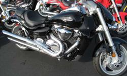 The big V-twin likewise produces a throaty aggressive exhaust that identifies the M109R as a power cruiser beyond compare. the M109R includes an innovative framework constructed for simple and easy cr