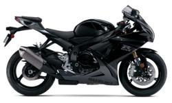 2013 Suzuki GSX-R750 Low miles; Great condition In 1985 Suzuki unleashed the GSX-R750 to the world which would become the foundation for today s sportbikes. Motorcycles Sport 8622 PSN . It's a winning