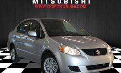 LE Popular trim. Superb Condition, GREAT MILES 26,170! FUEL EFFICIENT 32 MPG Hwy/25 MPG City! iPod/MP3 Input, CD Player, Alloy Wheels, Overhead Airbag, Serviced here, Non-Smoker vehicle. AND MORE! KEY