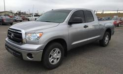 PRICED+TO+MOVE+%24200+below+Kelley+Blue+Book%21%2C+FUEL+EFFICIENT+20+MPG+Hwy%2F15+MPG+City%21+Tundra+trim%2C+SILVER+SKY+METALLIC+exterior+and+GRAPHITE+interior.+Trailer+Hitch%2C+Dual+Zone+A%2FC%2C+TOW