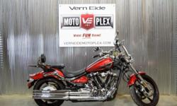 (605) 385-0293 ext.33 ... http://11988.motorcyclesforless.net/l/17569163 Copy & Paste the above link for full vehicle details
