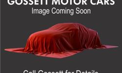 4 Cylinder  Options:  Sunroof Panoramic|Abs Brakes (4-Wheel)|Air Conditioning - Air Filtration|Air Conditioning - Front - Automatic Climate Control|Air Conditioning - Front - Dual Zones|Air Conditioni