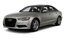 Options:  Fuel Consumption: City: 20 Mpg Fuel Consumption: Highway: 29 Mpg Memorized Settings Including Door Mirror(S) Memorized Settings Including Hvac Memorized Settings For 2 Drivers Driver Seat Me
