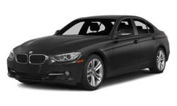 One Owner!! And NEW TIRES. Cold Weather Package (Heated Front Seats, Heated Rear Seats, Heated Steering Wheel, and Retractable Headlight Washers), Driver Assistance Package (Park Distance Control and